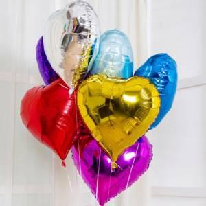 Воздушные шары R768